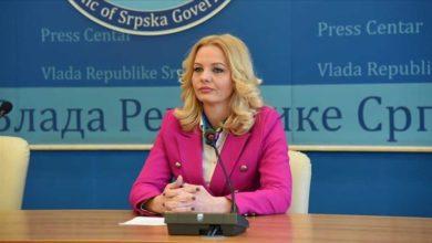 Photo of Trivić: Ne postoji potreba za smanjenjem broja nastavnog kadra