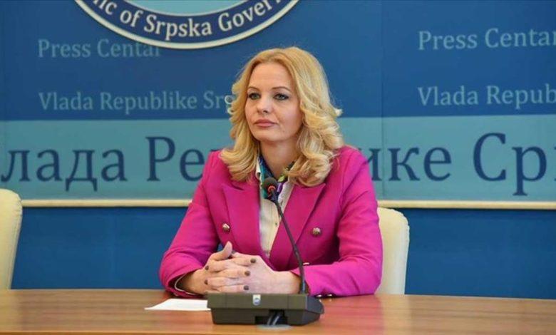Photo of Trivić: Ako se stabilizuje situacija, svi učenici u klupama od ponedjeljka