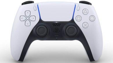 Photo of Uz njega ćete trošiti dane i noći: Novi PlayStation 5 kontroler