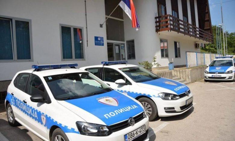 Photo of Tragedija u Mrkonjić Gradu: Majka iskrvarila, beba umrla jer nije adekvatno zbrinuta
