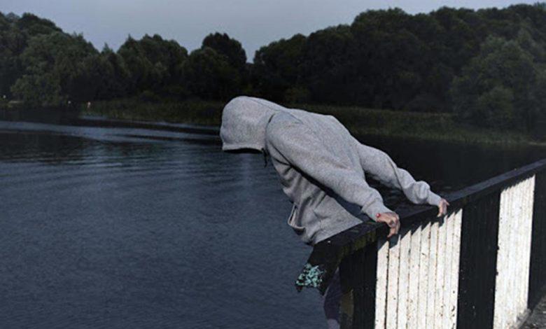 Photo of Pokušaj samoubistva u Skelanima