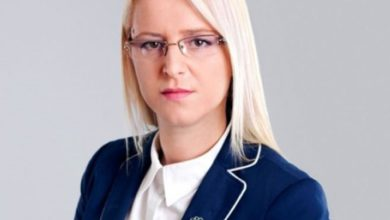 Photo of Novaković Bursać: Pismo Turkovićeve – klasična blamaža spoljne politike BiH