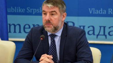 Photo of U Srpskoj 17 novih slučajeva; Ukupno 243 zaraženih