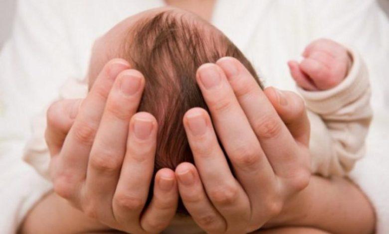Photo of Beba od šest nedjelja najmlađa žrtva korone u svijetu: Ljekari nisu uspjeli da je spasu