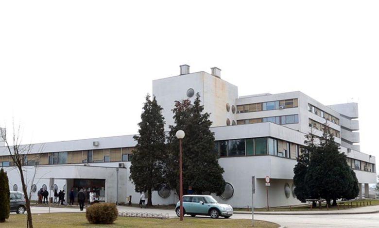 Photo of Druga žrtva virusa korona u Prijedoru: Nakon sina preminuo i otac