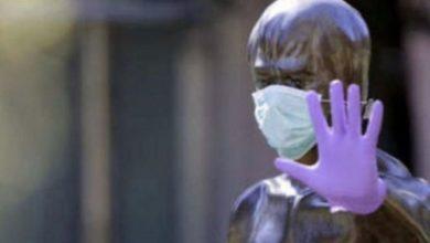 Photo of Oglasila se kćerka Brus Lija nakon što je vidjela statuu u Mostaru