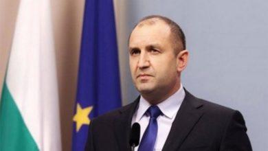 Photo of Bugarski predsjednik: Odluke donose siti, gladni bi mogli izaći na ulice