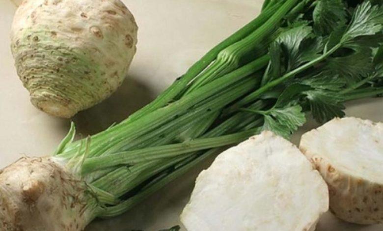 Photo of Zašto je celer koristan za ljepotu i zdravlje?