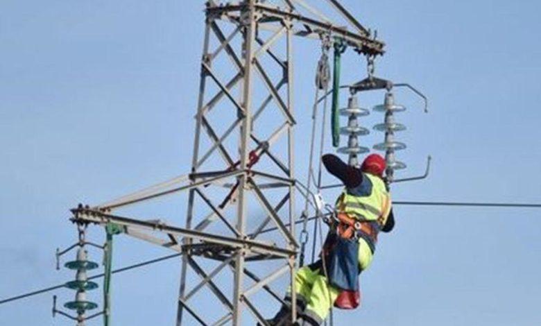 Photo of Prekid isporuke električne energije za 08.05.2020