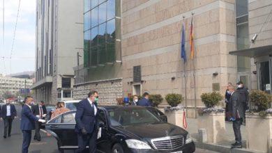 Photo of U BiH deblokirano 330 miliona evra