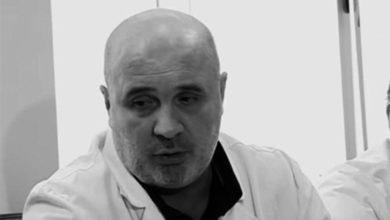 """Photo of Hirurgu Laziću posljednja želja bila da bude ispraćen uz pjesmu """"Marš na Drinu"""""""