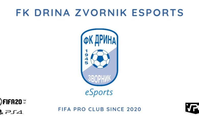Photo of Drina iz Zvornika u balkanskoj ligi
