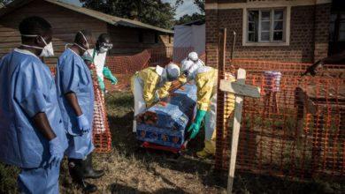 Photo of Dok se svet bori sa Kovidom-19, Afrika na udaru još smrtonosnijeg virusa