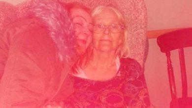Photo of Majka preminula od virusa korona, kćerka na njenoj sahrani od infarkta