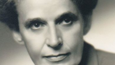 Photo of Dan sjećanja na žrtve Jasenovca. Večeras pogledajte film o Diani Budisavljević