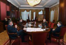 Photo of Poslodavci koji otpuste radnike neće dobiti pomoć institucija