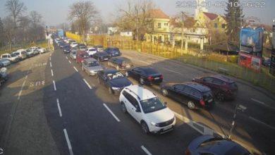 Photo of Od jutros privremeno zatvoreno 20 graničnih prelaza sa BiH