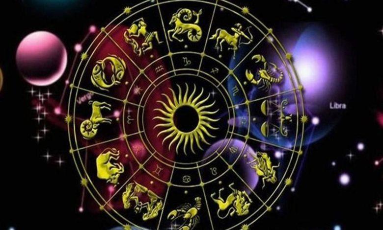Photo of Objavljen horoskop iz 1979. godine, kažu da ništa tačnije nisu pročitali, iako ih je izvrijeđao