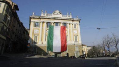 Photo of Poznato zbog čega u Italiji toliko mrtvih od virusa korona