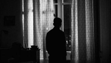 Photo of Niko nije prekršio mjeru kućne izolacije