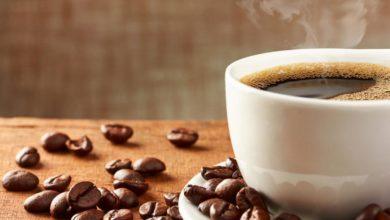 Photo of Koliko šolja kafe dnevno je dobro za srce?