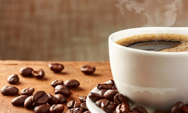 Photo of Kafa sa kofeinom smanjuje rizik od zastoja srca!