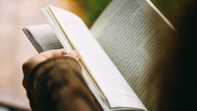 Photo of Knjige koje treba pročitati nekoliko puta