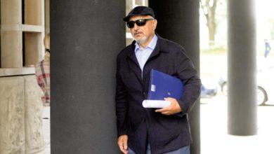 Photo of Preminuo Dragoslav Kosmajac: Kontroverzni biznismen bio zaražen koronom