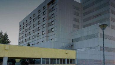 Photo of U mostarskoj bolnici zaraženo šest ljekara i četiri medicinske sestre
