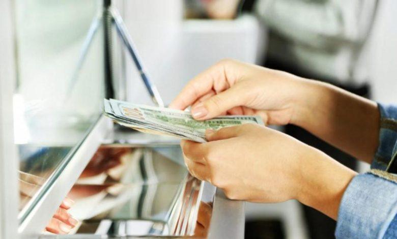 Photo of Zvorničani oštetili banku za oko 500.000 KM