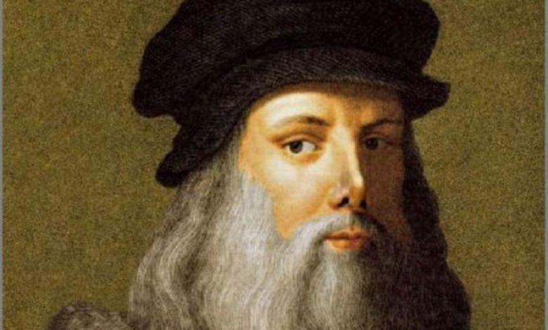 Photo of Leonardo da Vinči – najveći um renesanse