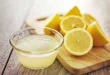 Photo of Čudotvorni napitak koji oporavlja cijeli organizam: Crna limunada čisti jetru, snižava holesterol i topi salo