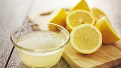Photo of Limun i sva njegova pozitivna dejstva na zdravlje