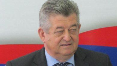 Photo of Dodik: Mićo Mićić je bio veliki patriota koji je obilježio razvoj Bijejine