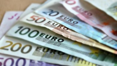 Photo of Slovenija se zadužila za još 2,25 milijardi evra