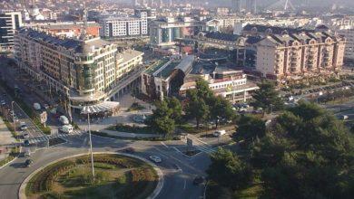Photo of Grna Gora: Nema novozaraženih virusom korona