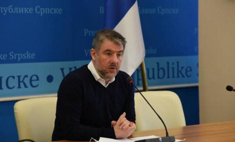 Photo of U Srpskoj 11 novih slučajeva