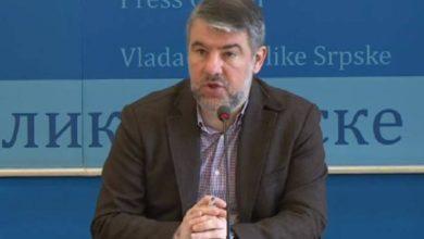 Photo of U Republici Srpskoj zaraženo još 31 osoba