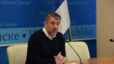 Photo of Šeranić: Komfor pojedinca ne može da bude ispred javnog zdravlja