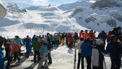 Photo of 4.000 turista iz Njemačke priključuje se tužbi protiv skijaškog centra Išgl zbog zataškavanja opasnosti od COVID-19
