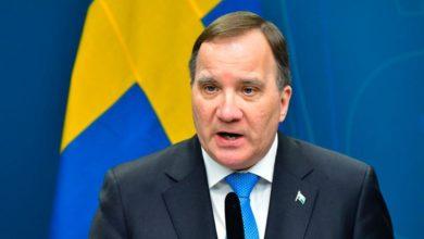 Photo of Premijer Švedske: Brojaćemo mrtve u hiljadama