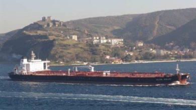 Photo of Tankeri usidreni, čekaju se kupci: Cijena nafte rekordno niska, potražnja nikad manja