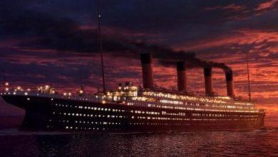 Photo of Na današnji dan 1912. potopljen Titanik