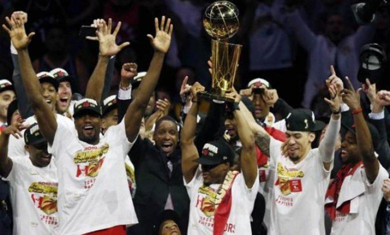 """Photo of NBA se """"otvara"""" od prvog maja"""