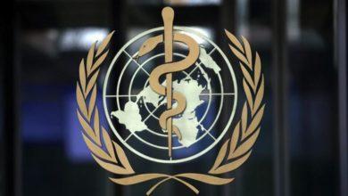 Photo of Upozorenje SZO: Pandemija se pogoršava