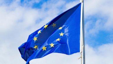 Photo of EU od 1. jula otvara granice, na listi i BiH