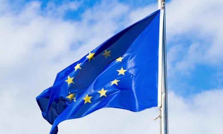 Photo of Razočaran ponašanjem Evropske unije predsjednik Evropskog istraživačkog savjeta se povukao sa funkcije