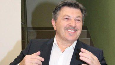 Photo of Šerif Konjević: Mene je stid države zbog sinoćnje situacije (video)