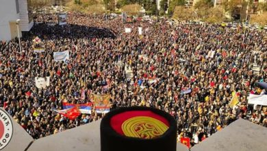 Photo of Nema stabilizacije u Crnoj Gori bez rješenja pitanja Srba