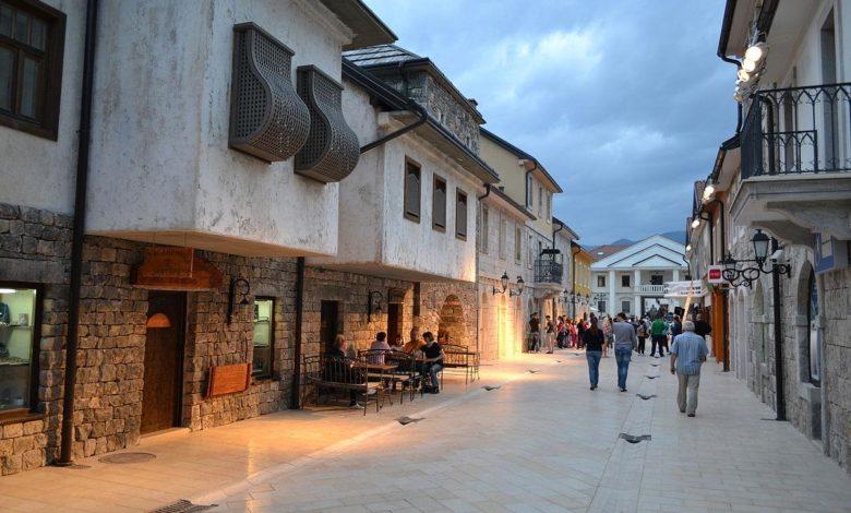Photo of Uslovi i način korišćenja turističkih vaučera u Srpskoj